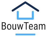 Bouwteam